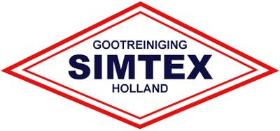 Simtex Kasgootreiniging Westland